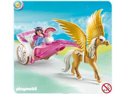 playmobil fille pas cher palais de la princesse picture to. Black Bedroom Furniture Sets. Home Design Ideas